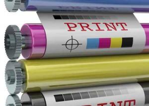 オフセット印刷 大量部数の印刷で「低コスト」を実現
