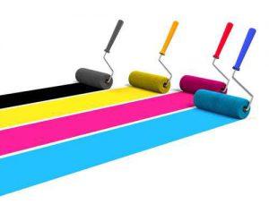 「RGB」と「CMYK」の違いを見極めて活用する カラーの基礎知識(2)