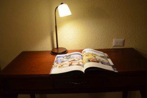 せっかく本をつくるなら豪華に見せたい! ~冊子づくりのポイント(4)~