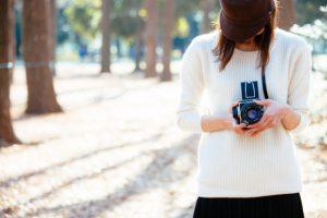 冊子に写真を活用しよう! ~写真と印刷の豆知識(2)