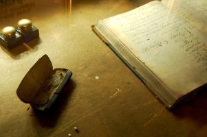 オリジナルノートを作ろう―活用シーンや印刷価格、おすすめの用紙や綴じ方