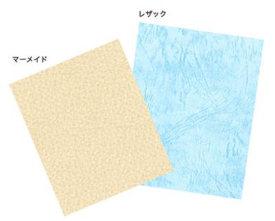 特殊紙への印刷