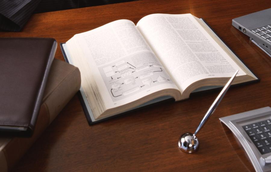 読みやすい本文用紙の選び方 2