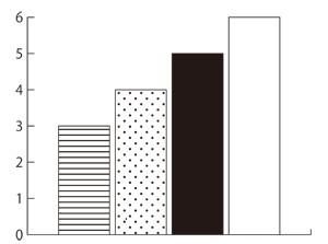 外枠の罫線