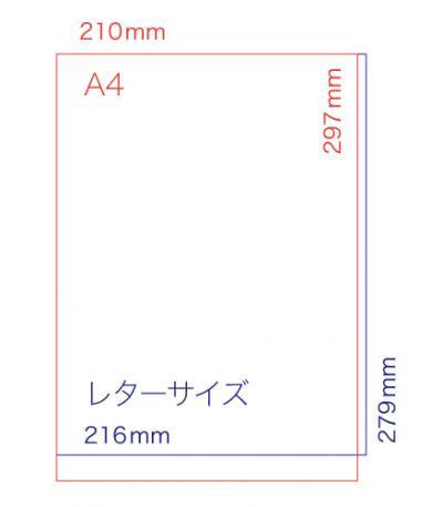 A4レターサイズ_2_2