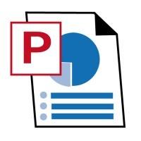 PDF入稿で失敗のない印刷を