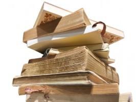 文庫サイズの魅力