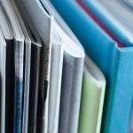 冊子印刷の利点