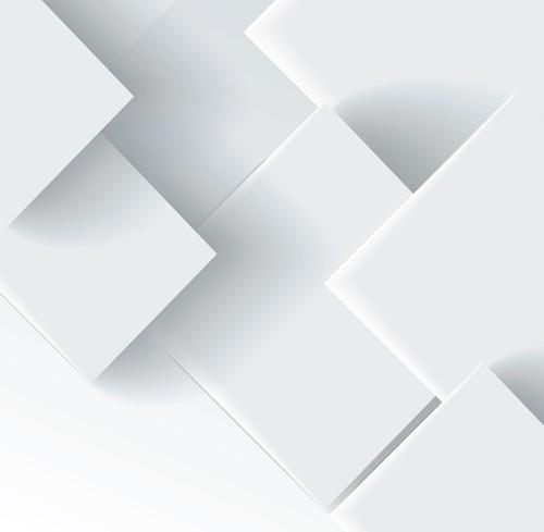 コート紙と上質紙の違い、向いている冊子は?厚み、特徴で使い分ける