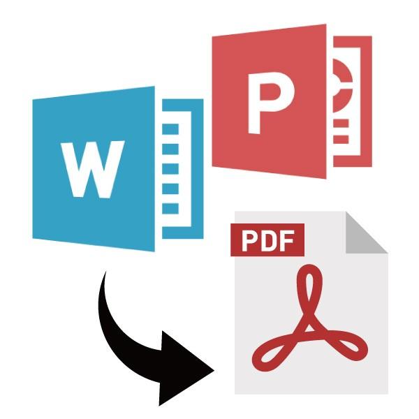 WordやPowerPointで冊子や本の原稿データを作る【設定や保存方法】