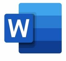 小説・論文・資料を書くソフトはどれがいい?有名ソフト3選