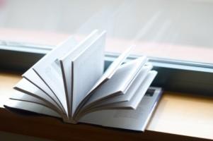 薄い紙のメリット