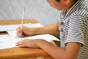 本文用紙の定番・上質紙の使い方