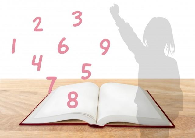 安い!綺麗!便利!教科書の印刷会社の選び方5つのポイント