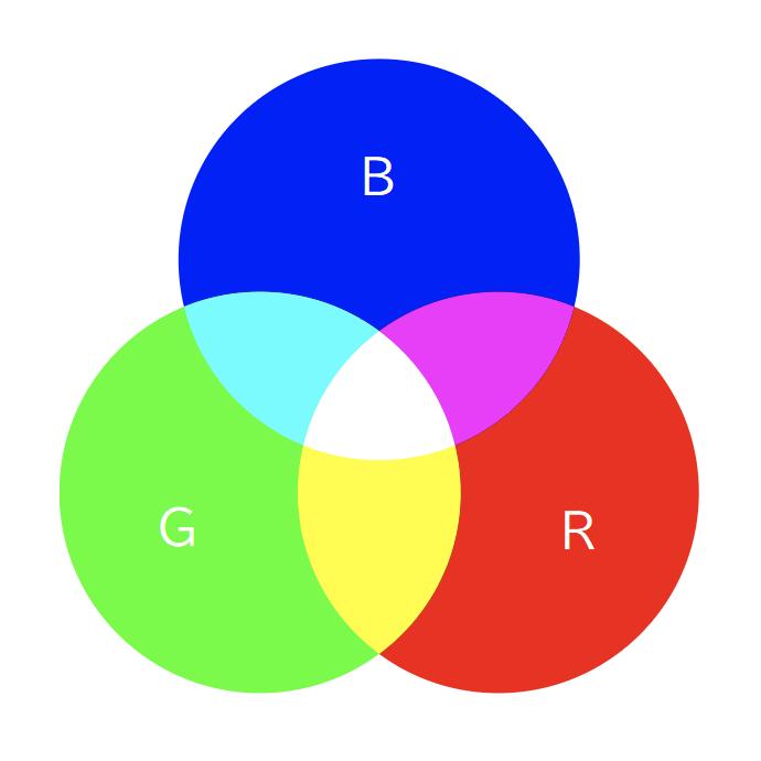 WordやPowerPointで印刷したら色が暗い、くすむ時の理由と対処方法