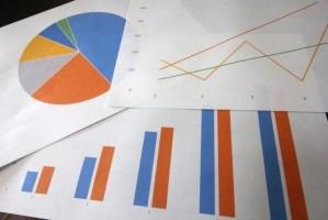 資料印刷を手軽に安く注文する3つのポイント