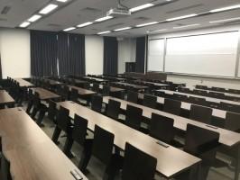 大学の教材を印刷する際のポイント