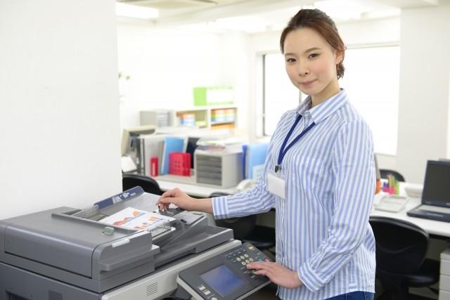 オンデマンド印刷の仕組みをカンタン解説
