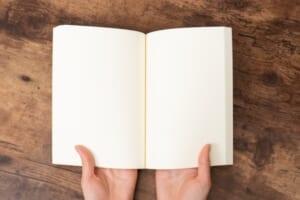 一冊だけ製本したらどれくらいのコストがかかる?