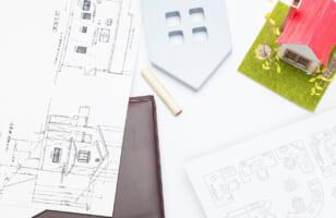 アパート・マンションの備品マニュアルの作り方