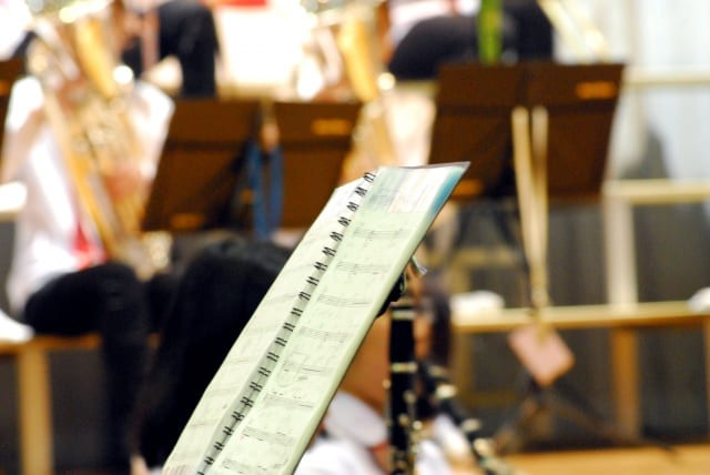 リング製本で作る楽譜 納期別の印刷価格をシミュレーション